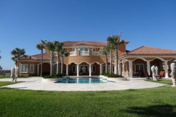 southwest florida homes
